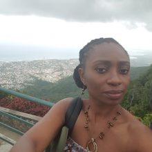 Nneka Johnson
