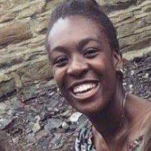 Leona Awoyele